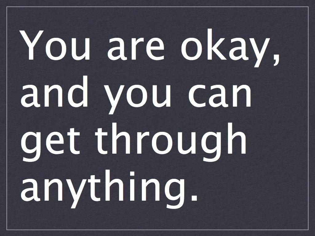 are you ok - photo #28