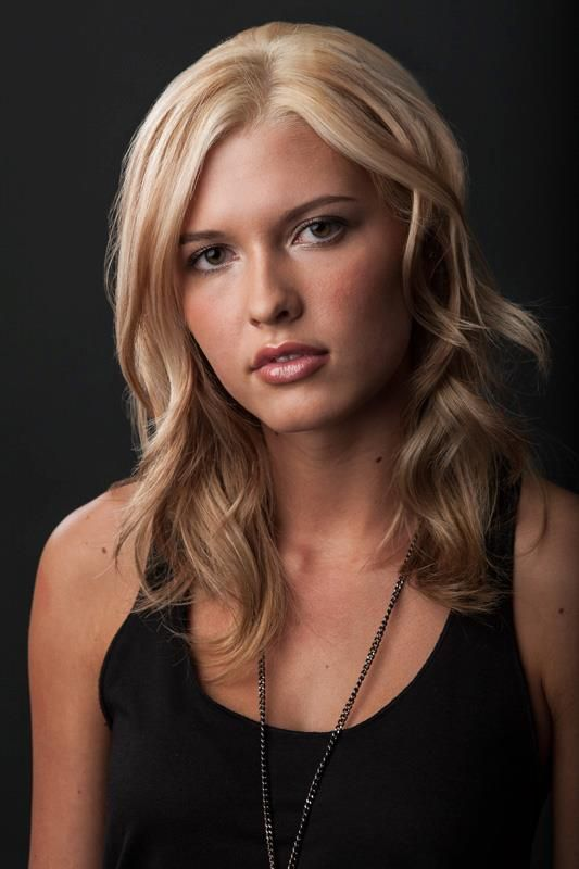 Image Result For Brown With Blonde Hair Ideas