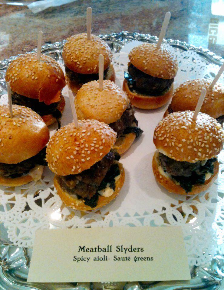 ... sliders sliders the ultimate sliders italian meatball sliders slider