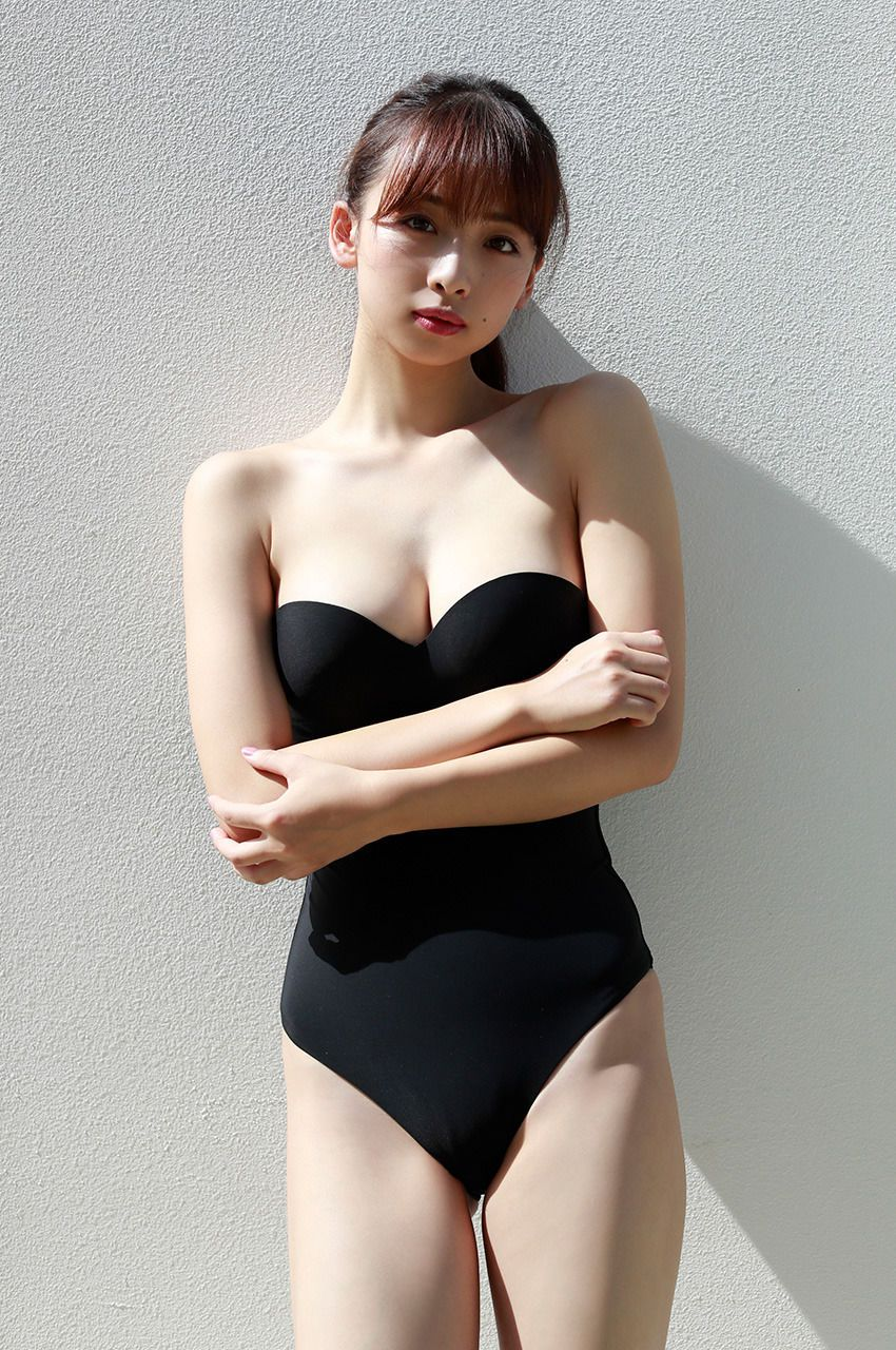 華村あすかの画像 p1_13