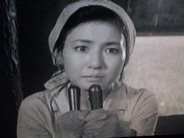 望月優子の画像 p1_11