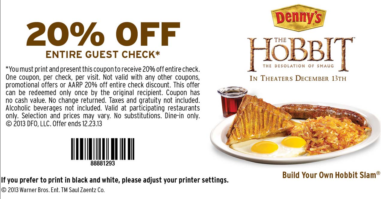 Dine restaurant com coupon code