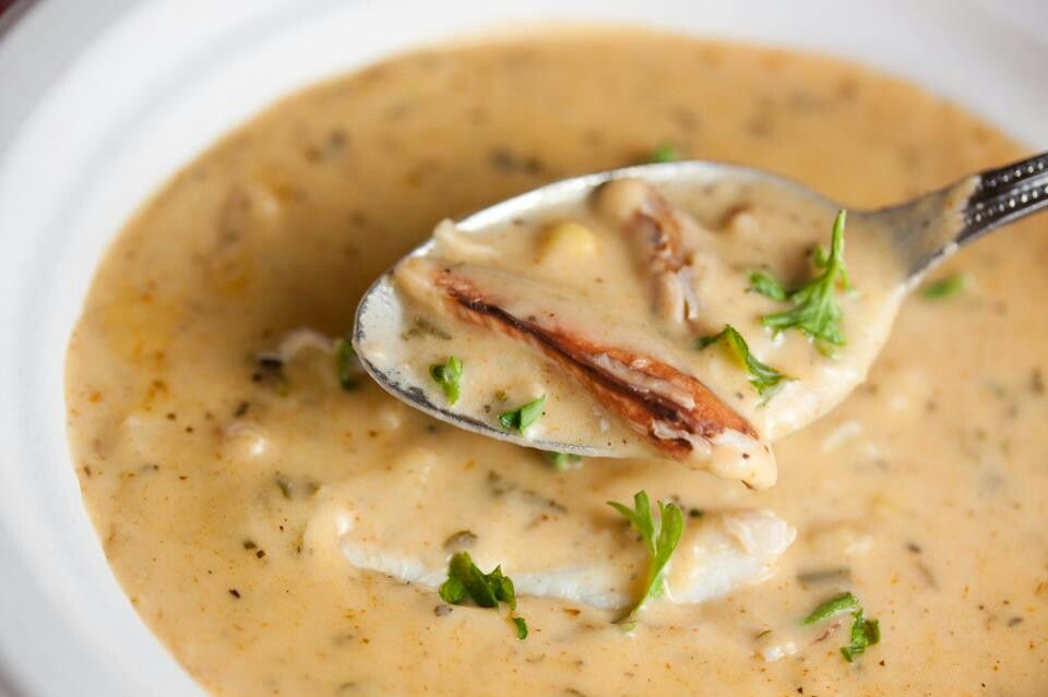 bisque bisque how to make crab bisque broccoli and crab bisque crab ...