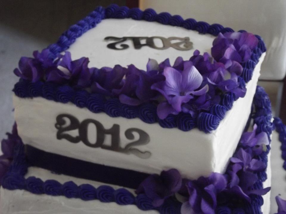 senior cake Prom ideas Pinterest