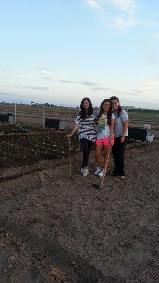 hortelanas-salud-agricultura