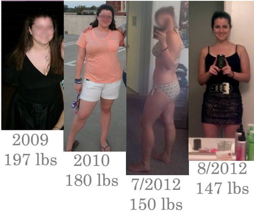 49 Healthy Ways to Lose 10 Pounds 49 Healthy Ways to Lose 10 Pounds new images