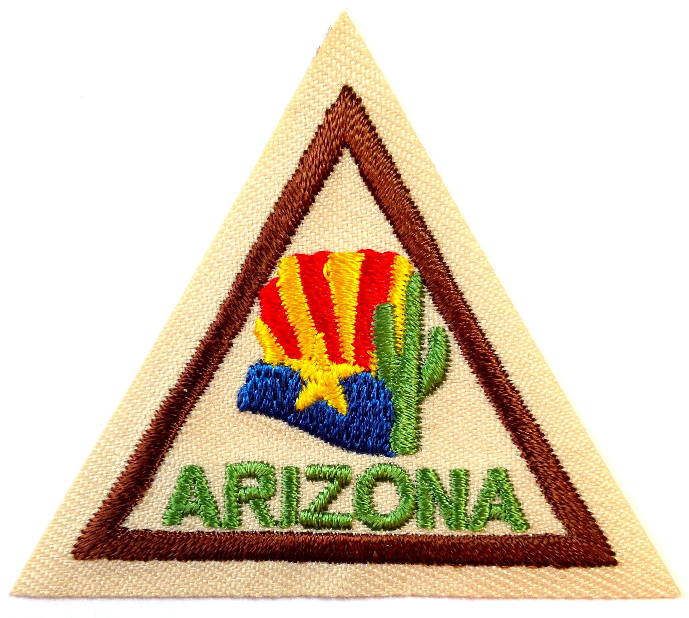 arizona arizona cactus pine have it girl scout