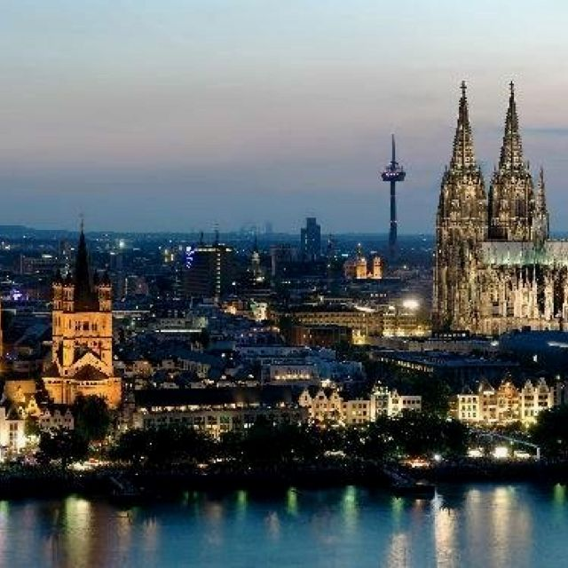Discover ideas about Bonn Germany