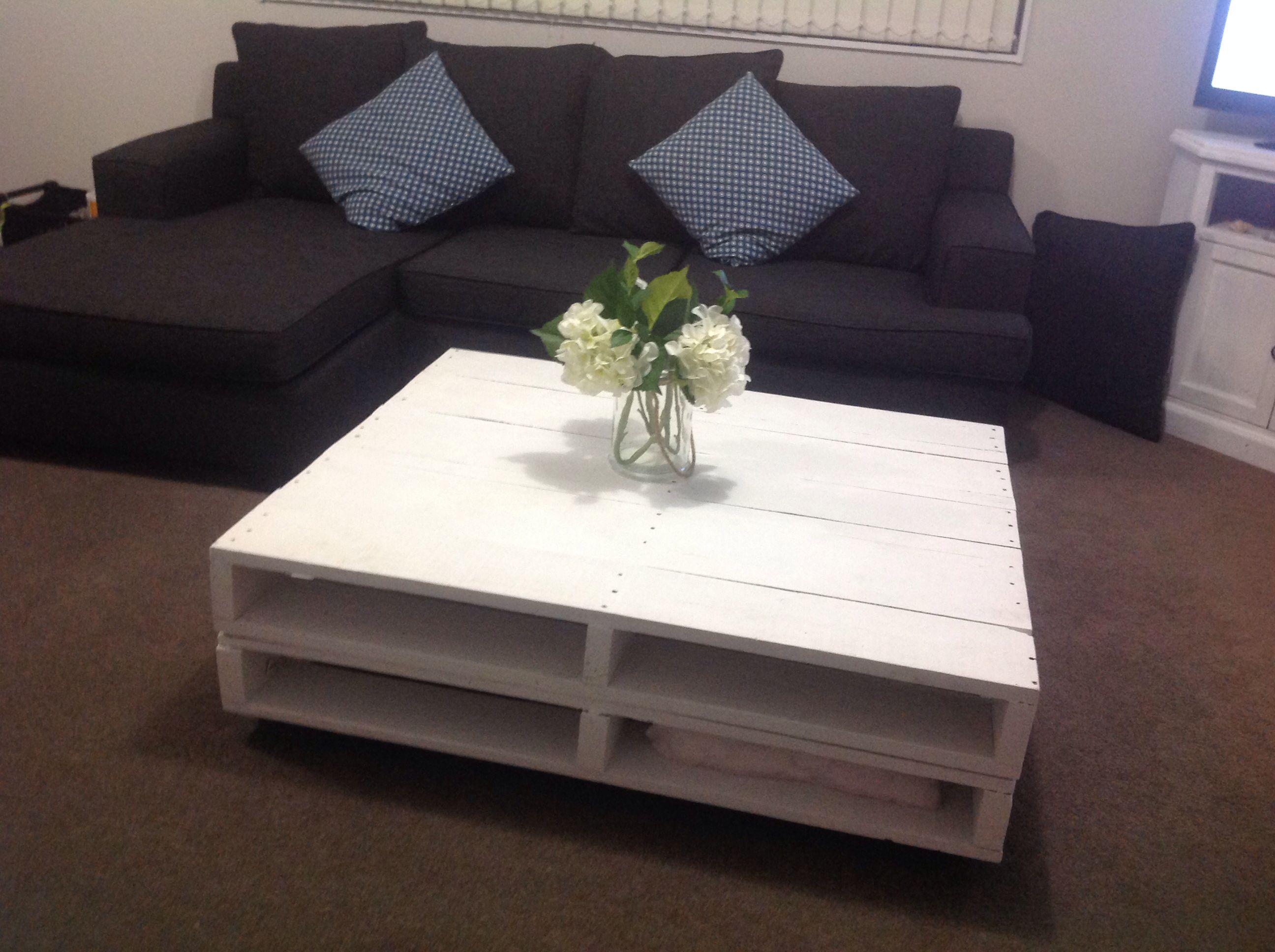 Stahler Furniture