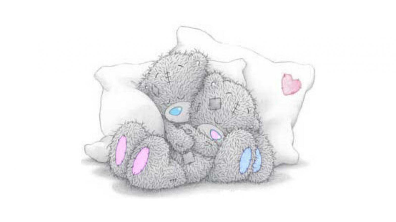 В этой галерее ты найдёшь множество мишек teddy! брать можно всё!