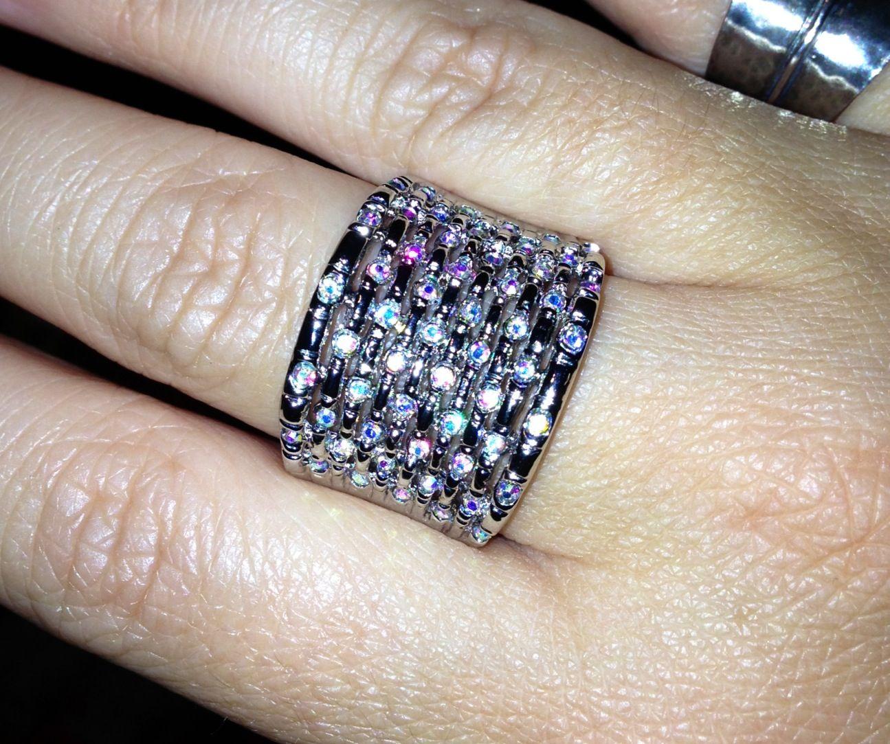 ring 1 premier designs jewelry