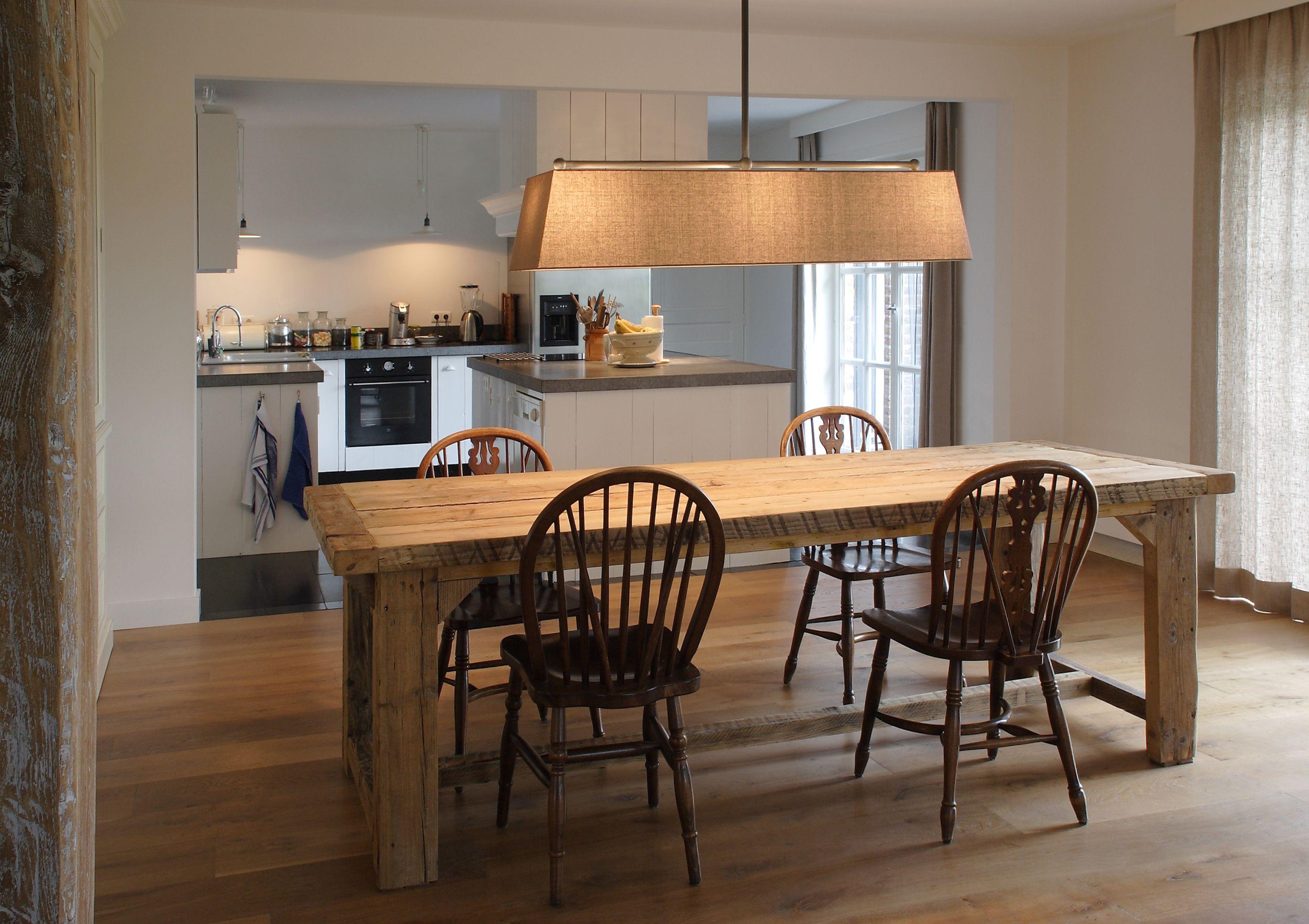 Keukenlamp Landelijk : Hanglampen woonkamer landelijk : Pin by Kristina Lewis on For the Home