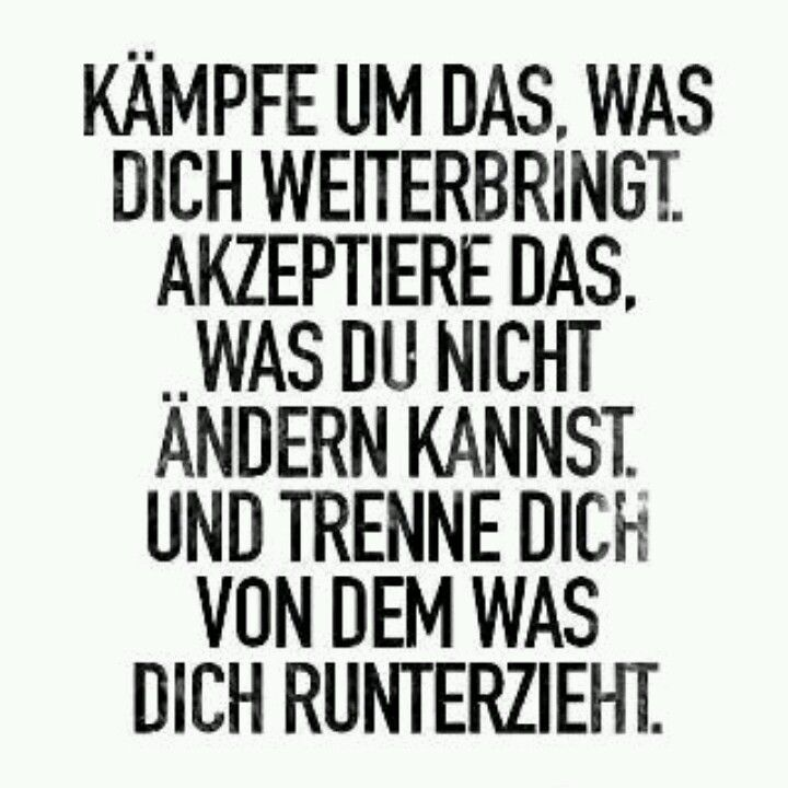 Love Quotes For Him In German : german quotes word deutsch zitate german love quotes deutsch quotes ...