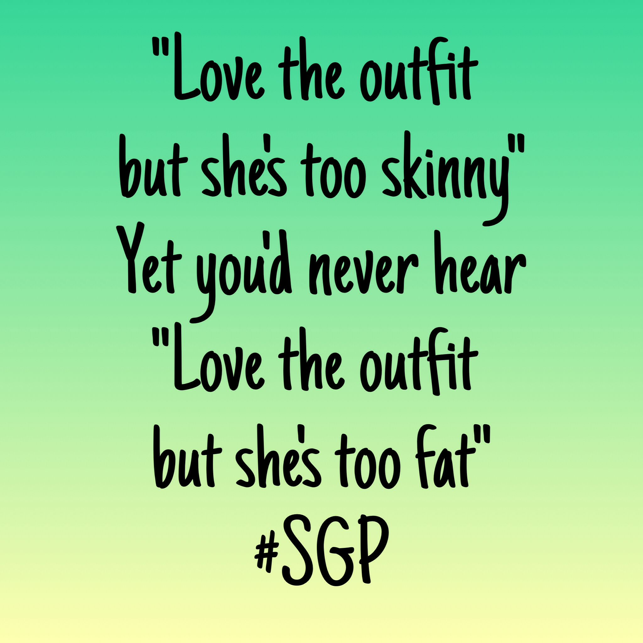 Skinny Girl Problems Quotes. QuotesGram Girl Problems Quotes