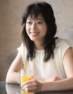 夏目雅子の画像 p1_4