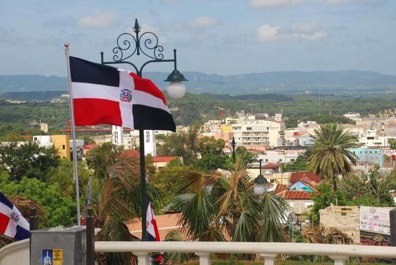 Santiago Dominican Republic  city photos gallery : Santiago, Dominican Repubic | Called to the Dominican Republic!! | Pi ...