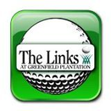 Bradenton Real Estate - The Links at Greenfield Plantation