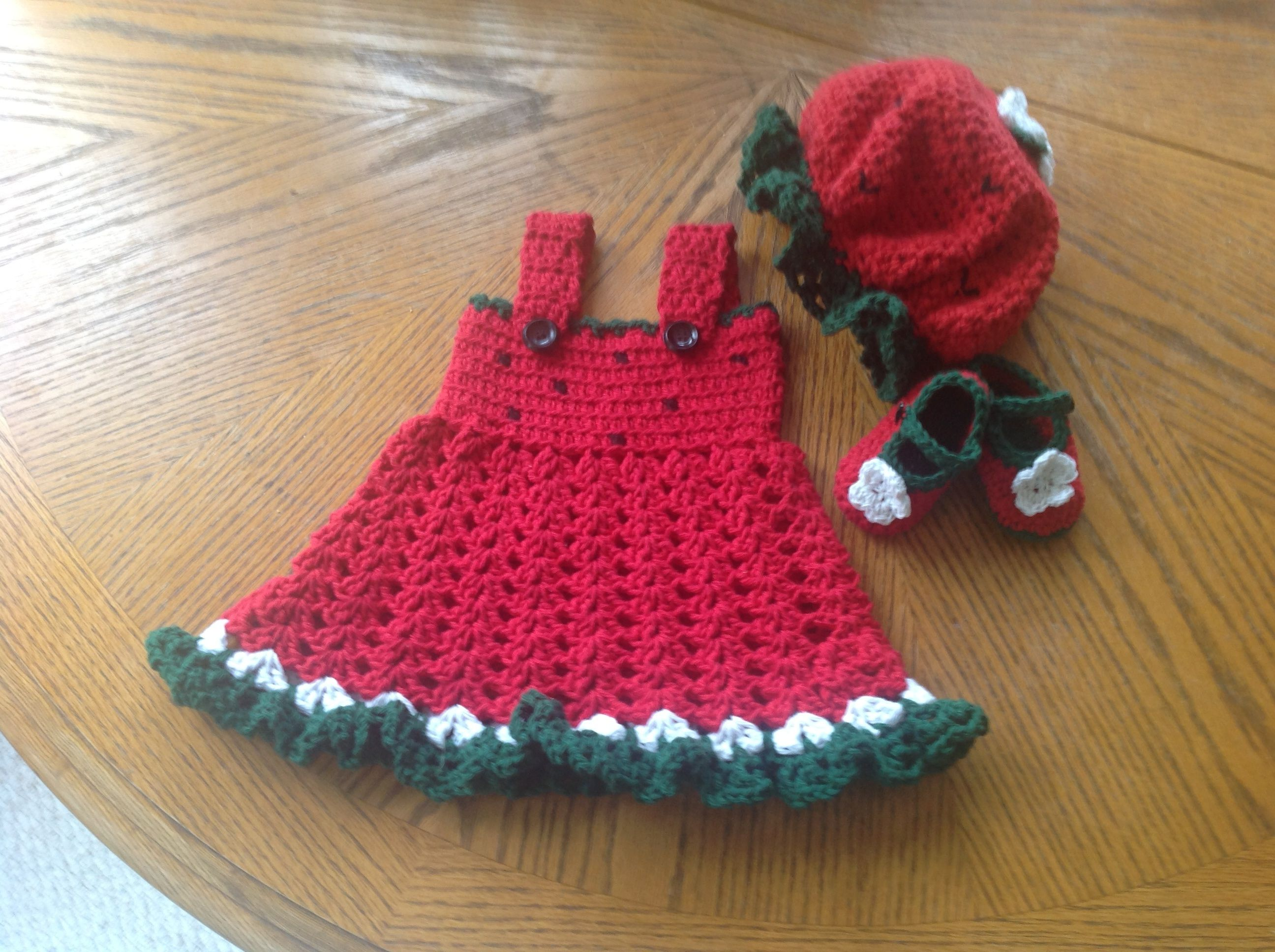 Crocheting Lessons : Sample for crochet classes Crochet Pinterest