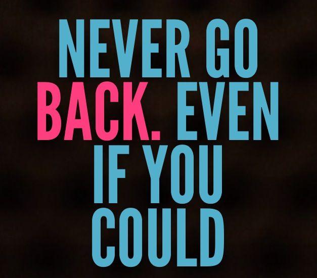 Change your life iggy azalea listen