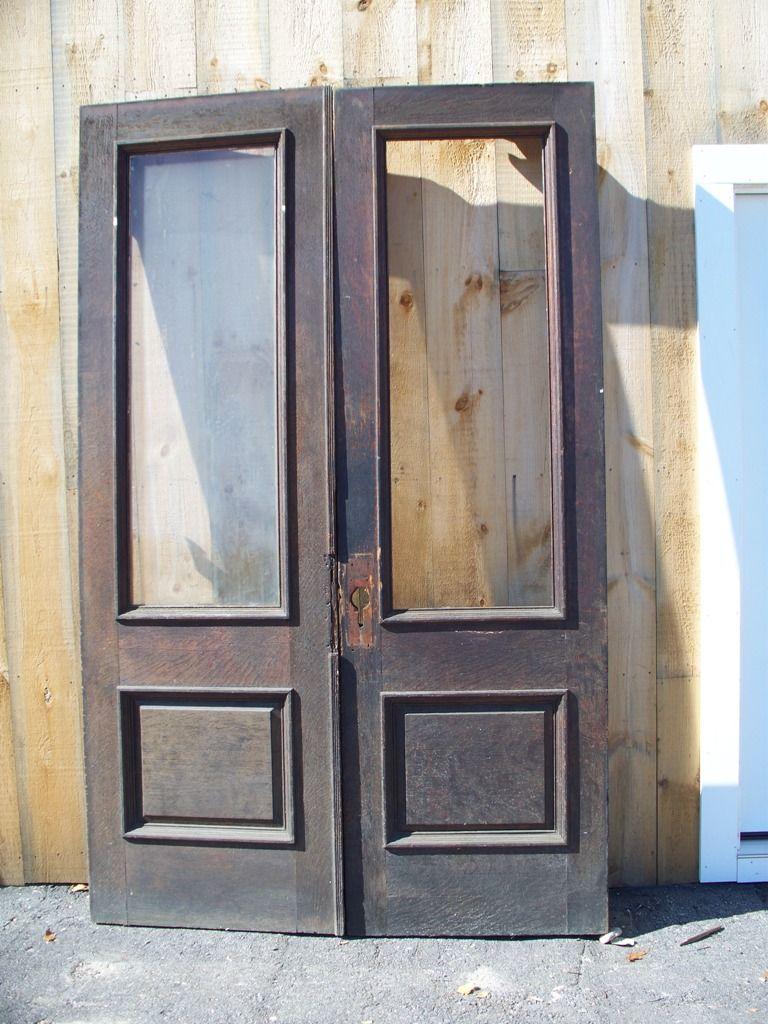 28 salvage front doors salvaged victorian front door staine