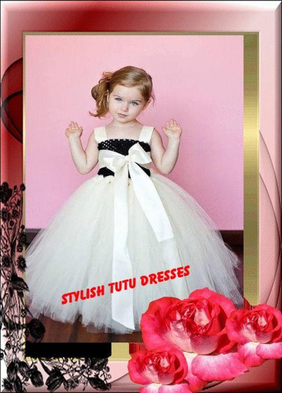 Stylish little girls images