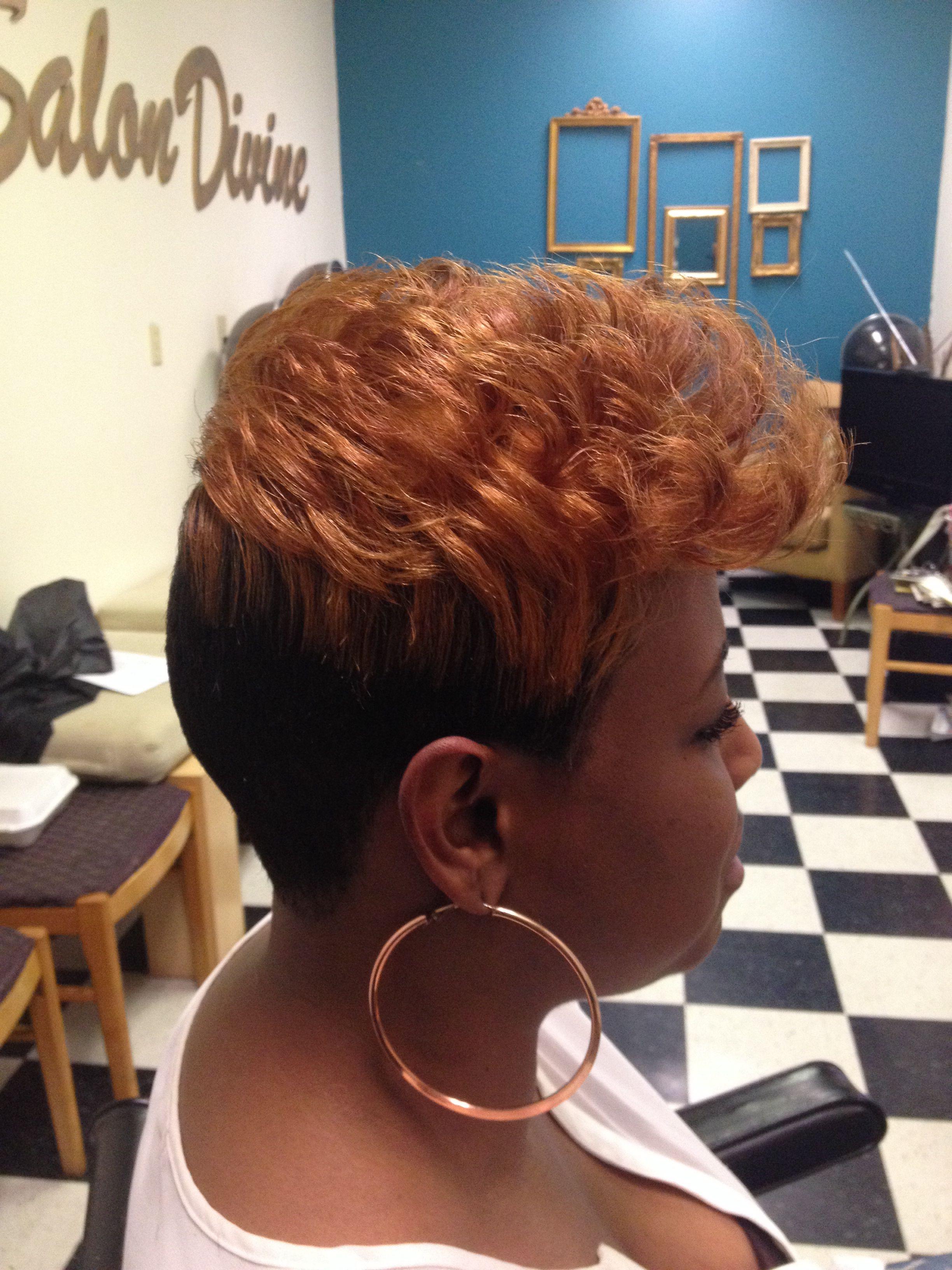 Crochet Hair Memphis Tn : Short Hair Stylist Memphis Tn hairstylegalleries.com