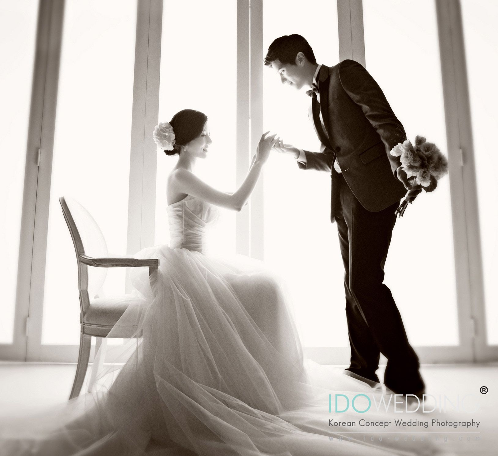 284 Best Prewedding Images On Pinterest Photography Shoot And Wedding Photoshoot