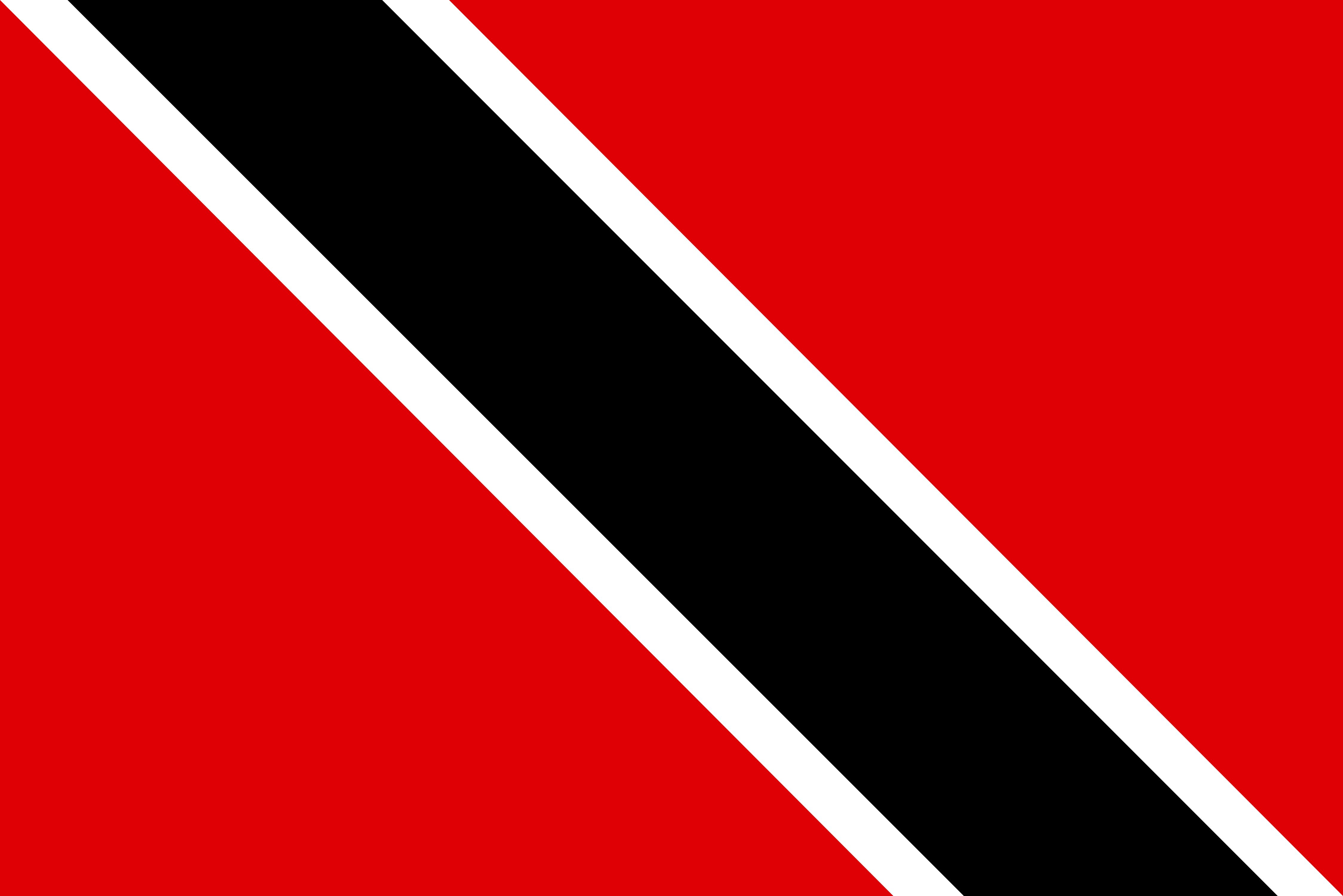 Trinidad flag | Flags & Travel Posters | Pinterest: pinterest.com/pin/423831014903898394