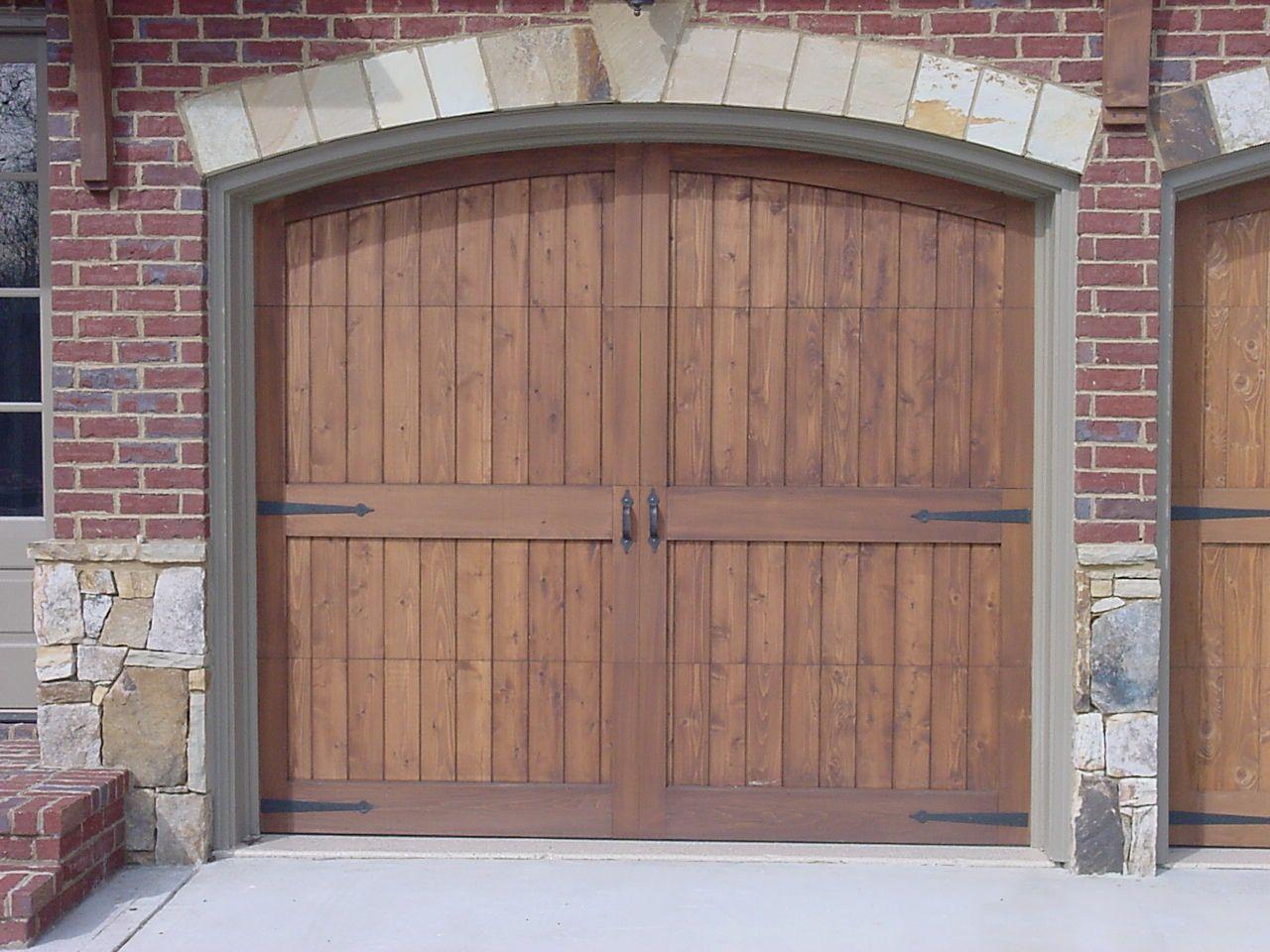 960 #7C6150 Pin By Builder Specialties On Carriage Doors Garage Doors Pinterest image Garage Doors Delaware 37431280