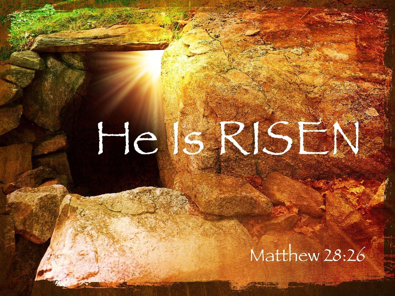 Happy Resurrection Sunday Happy Resurrection Sun...
