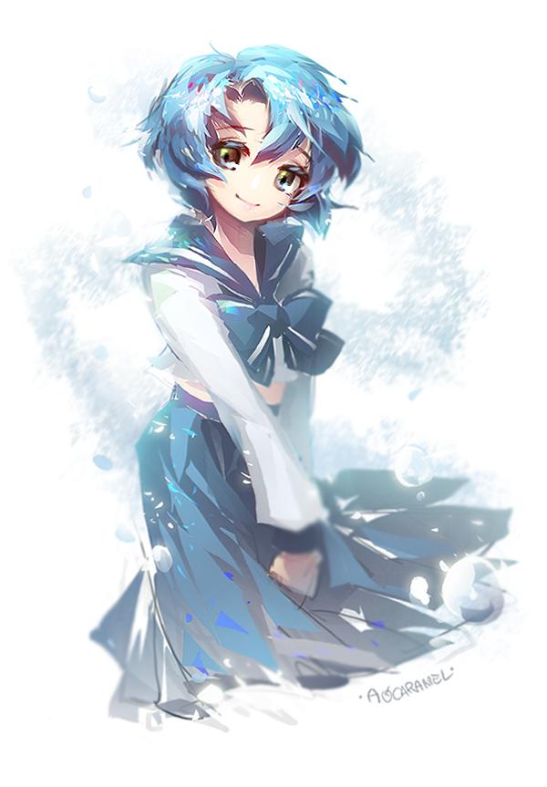水野亜美の画像 p1_33