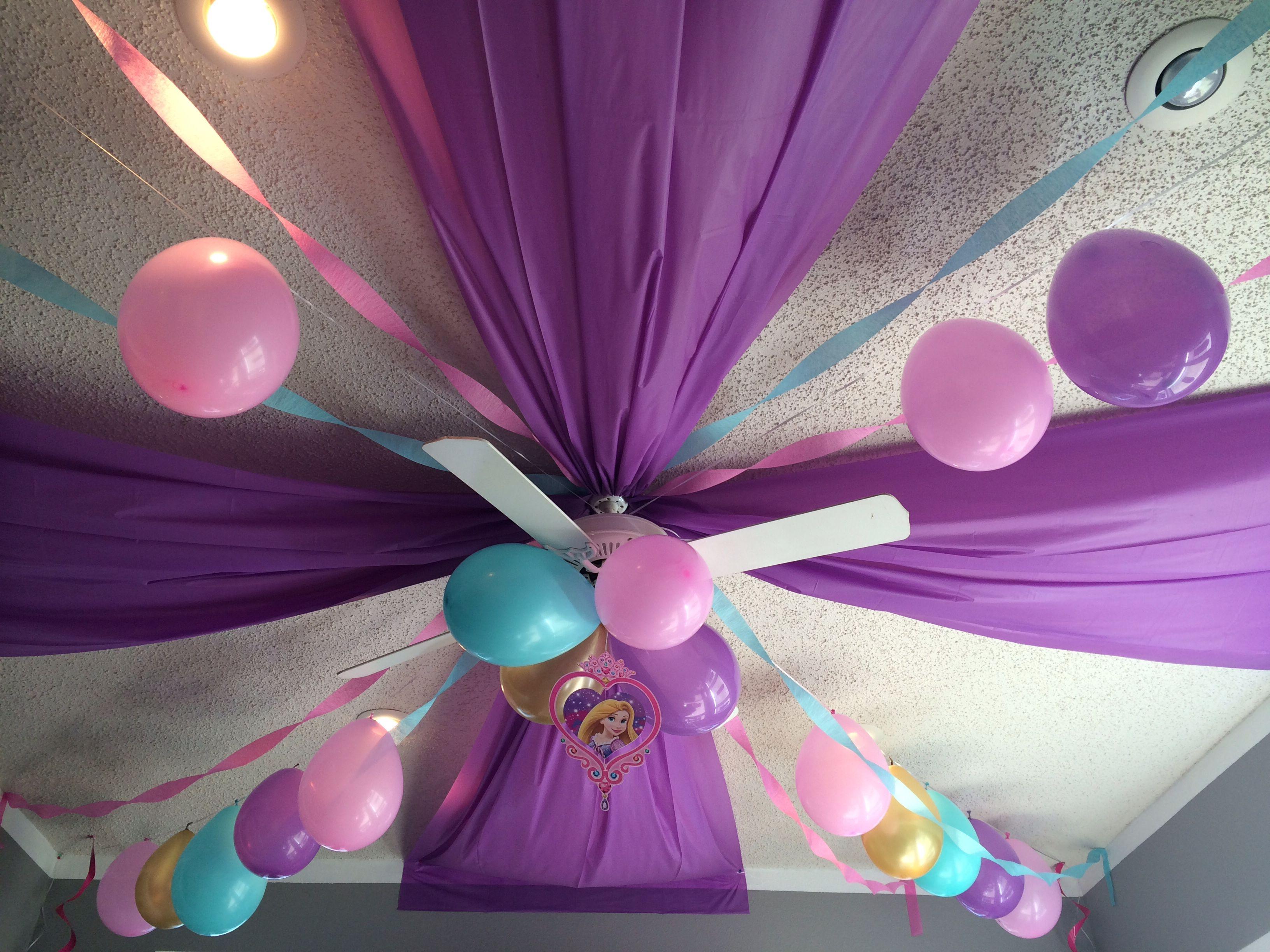 Top 19 Photos Ideas For Non Helium Balloon Ideas Tierra Este