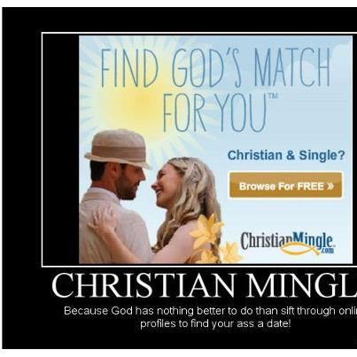 christian singles in index On being single: content in god's plan the single christian: living as one in a world of twos living free every day.