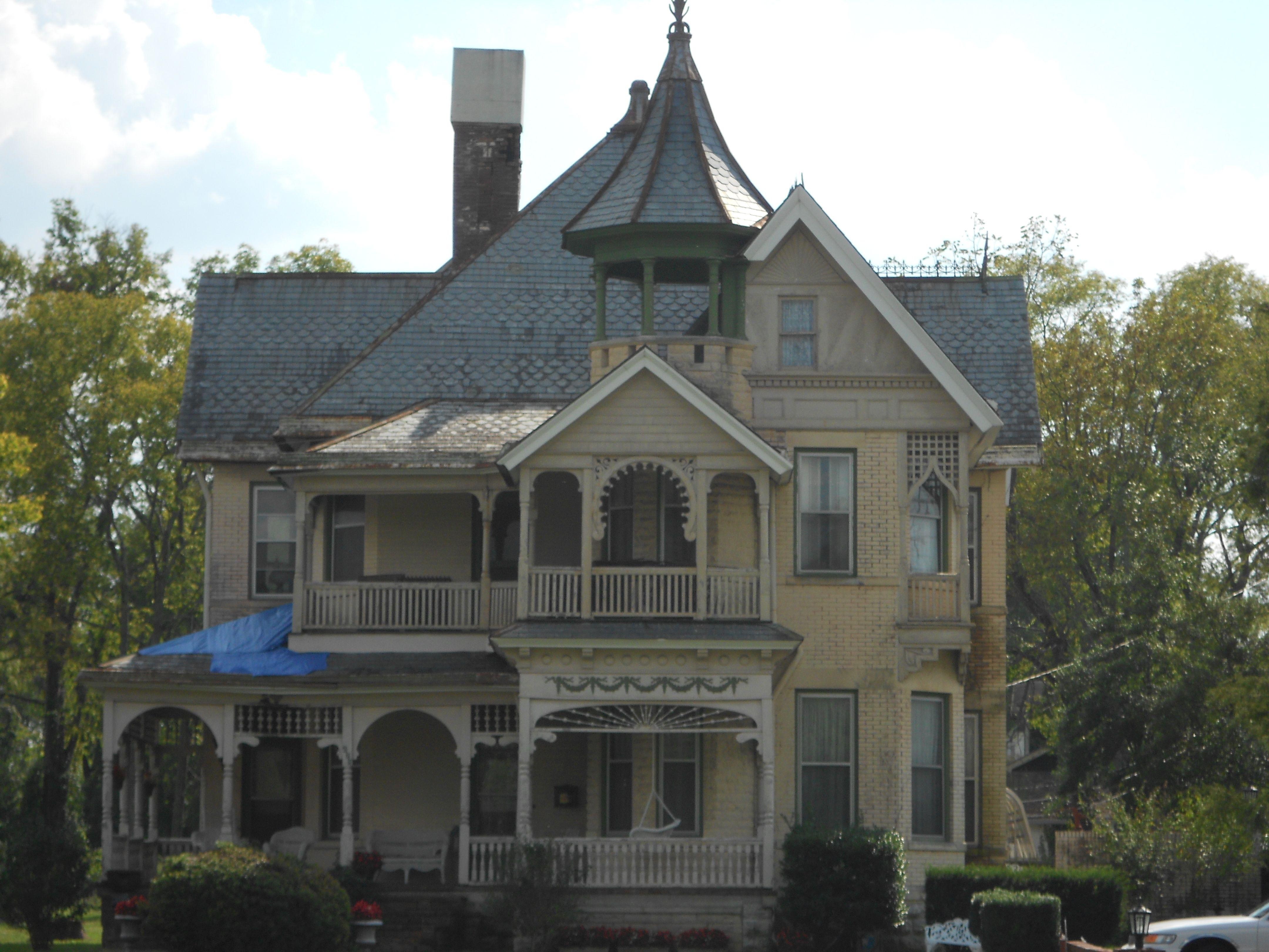 Houses For Rent In Lebanon Tn Lebanon Tennessee For The Home Pinterest Reba Mcentire 39 S Lebanon