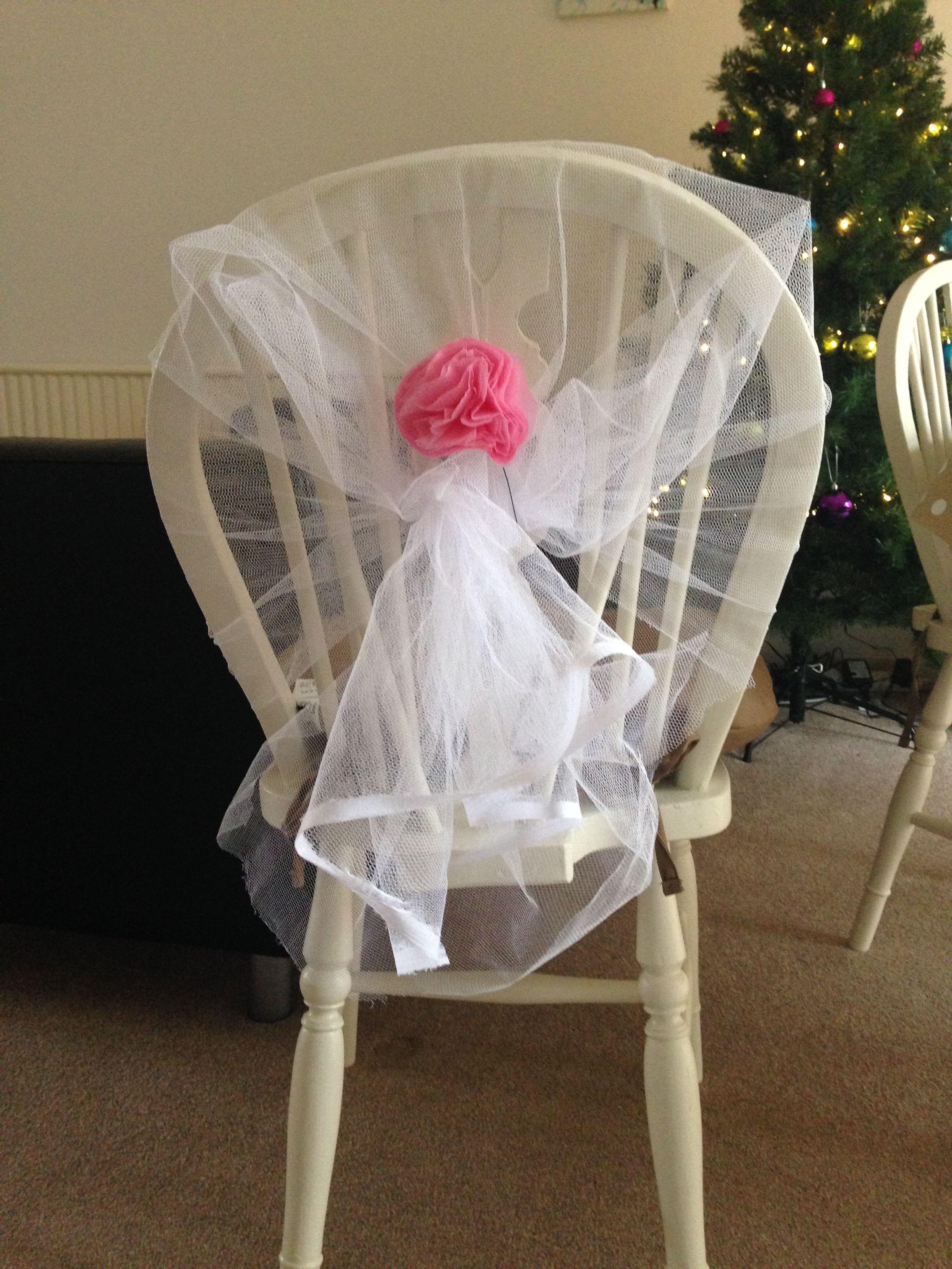 Chair Cover Diy IKEA Poang Chair Cover Sypsie Designs Diy Folding