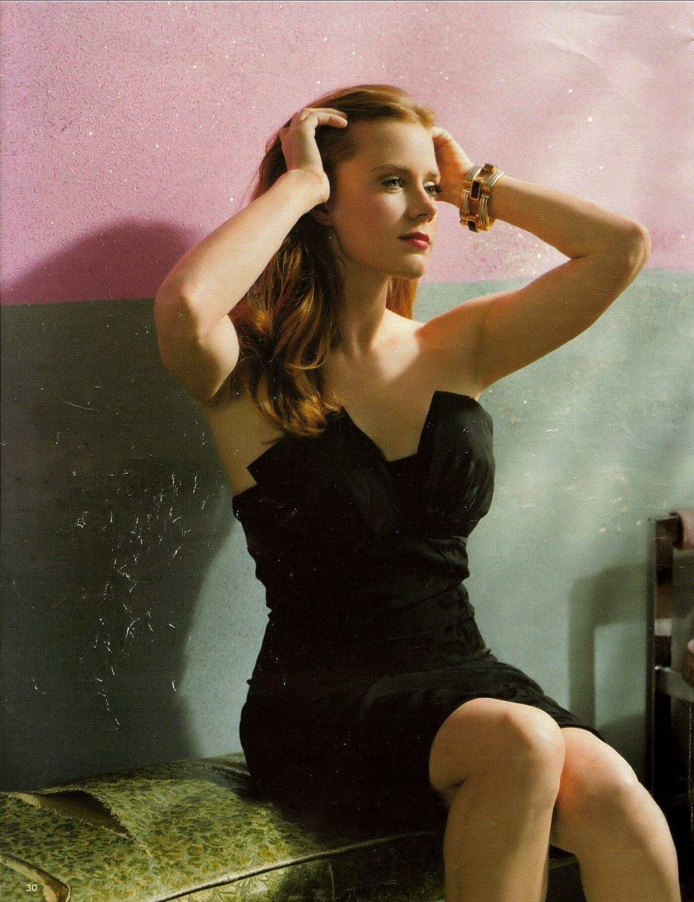 エイミー・アダムスの画像 p1_6