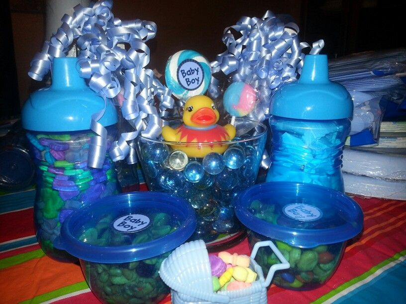 baby shower door prizes and snacks baby shower ideas pinterest