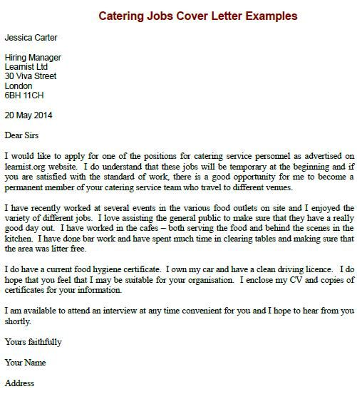 reference letter for temporary employee