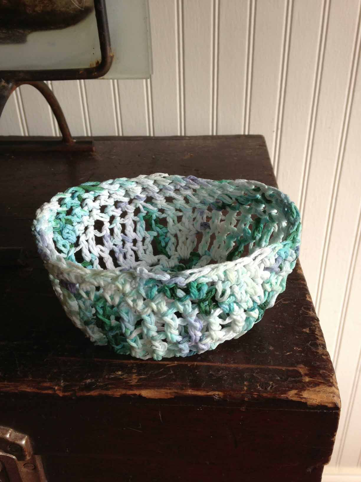 Crocheting Too Loose : Pin by Deborah Smith on Knit, spin, crochet Pinterest
