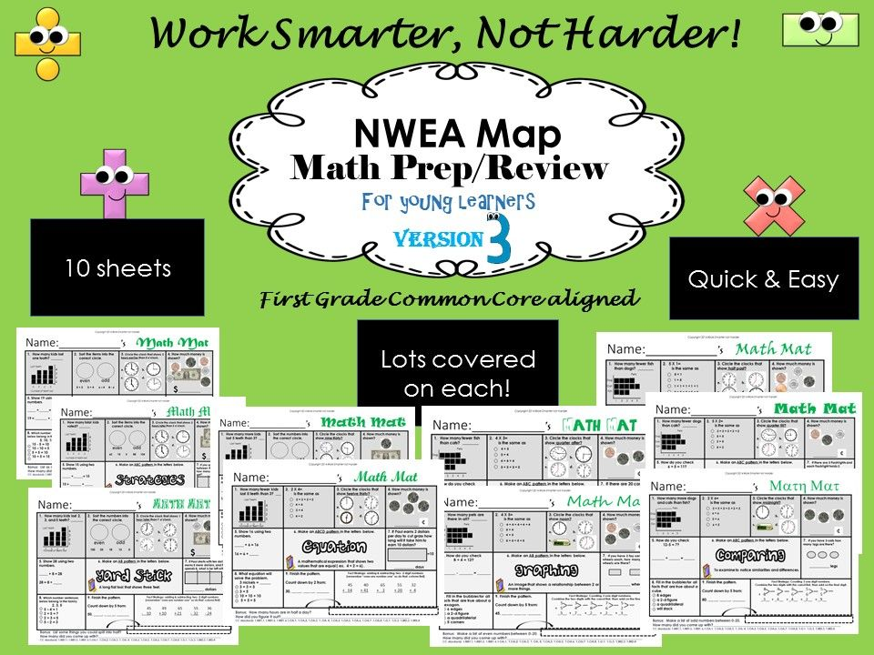 Pin by Work Smarter Not Harder on Common Core Math K 5 Pinterest