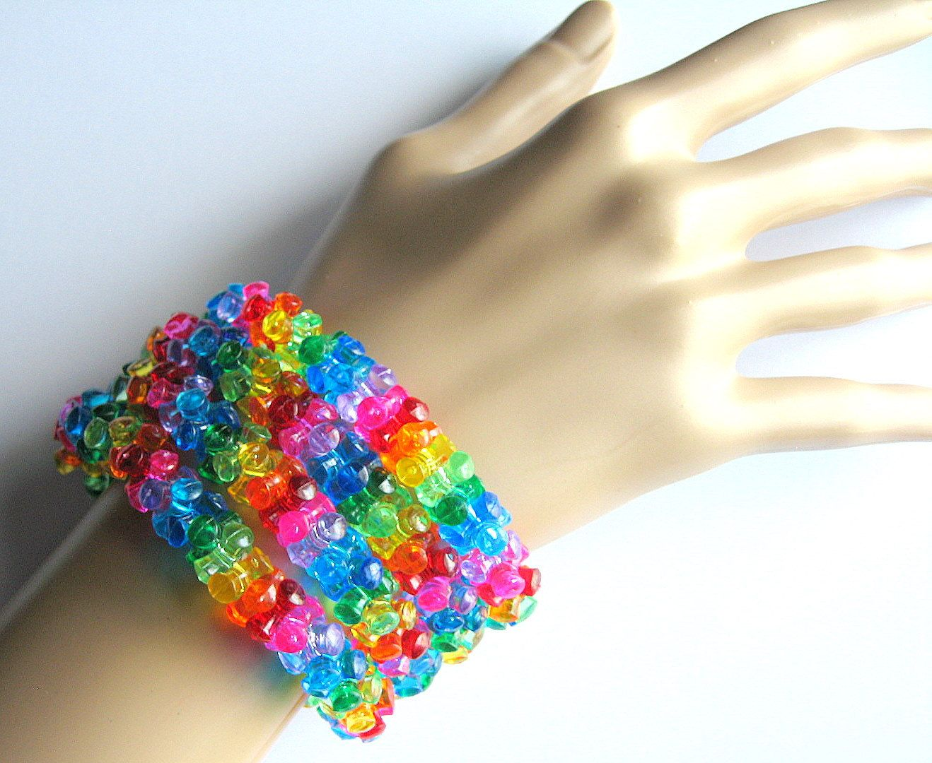 tri bead crafts