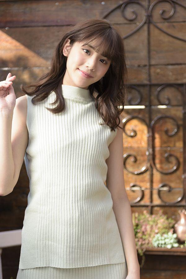 貴島明日香の画像 p1_22