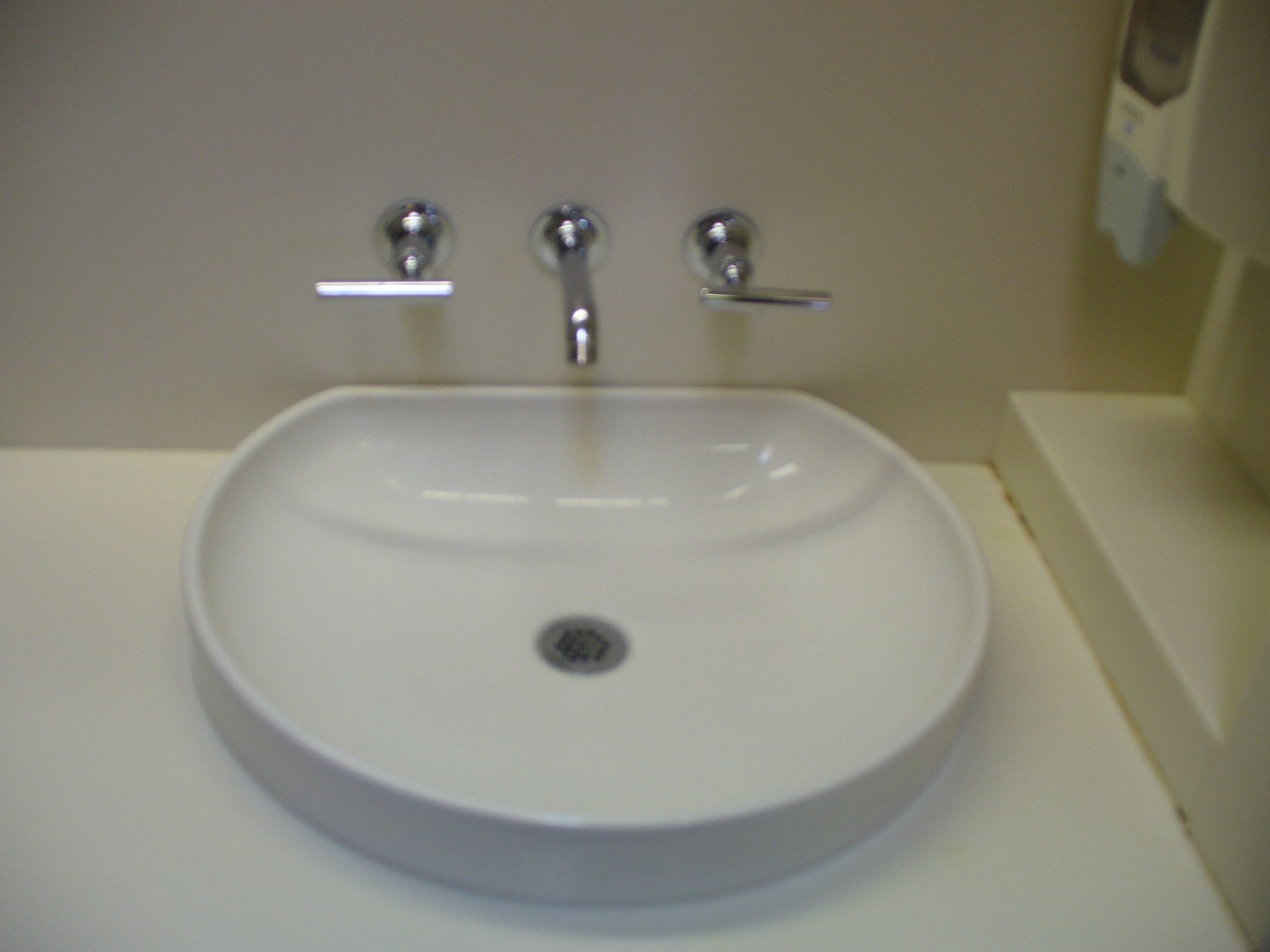Nice Bathroom Sinks : Nice bathroom sink Home > Bath > Sinks + Vanity Pinterest