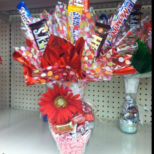 valentines gift baskets auckland