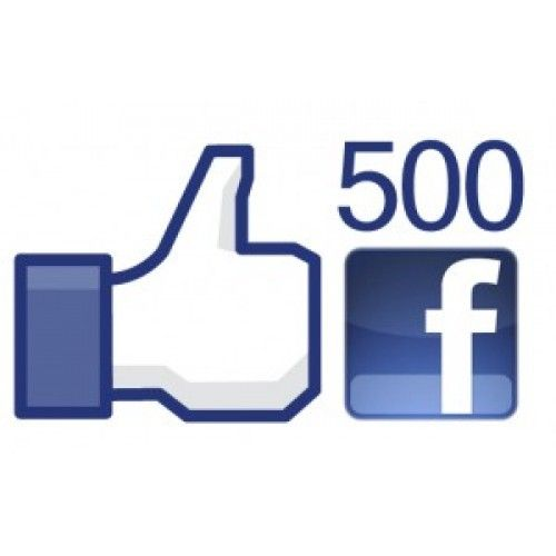 how to get likes on facebook page free 2014
