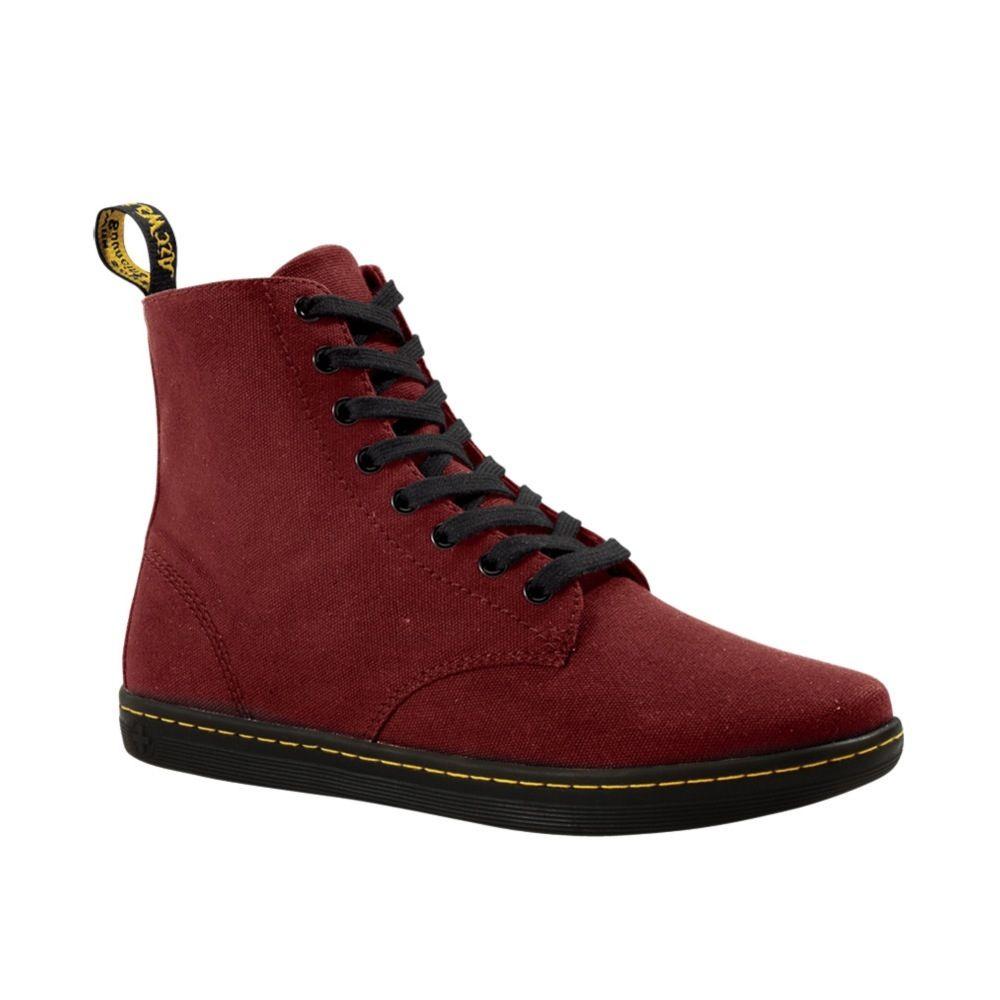 doc martens shoes boots