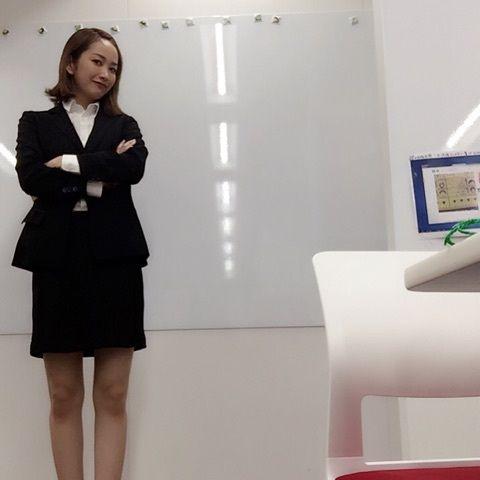 中上真亜子の画像 p1_39