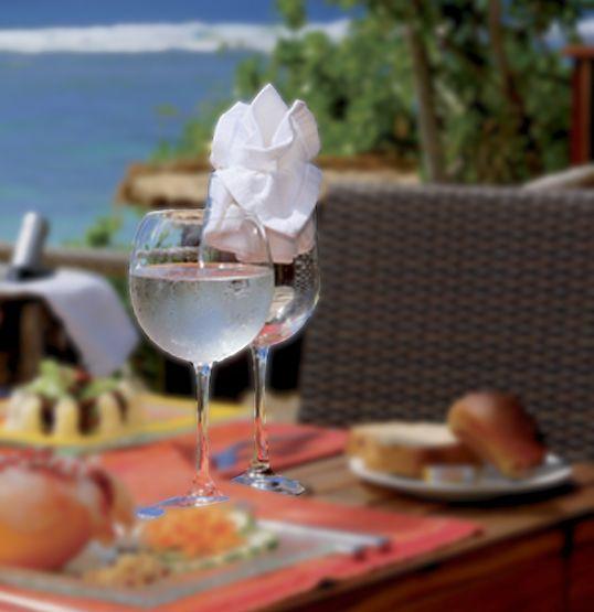 Copas cristalinas reutilizables e irrompibles de Tritan para fiestas y eventos
