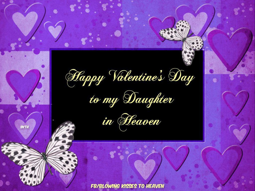 valentine day angel one clue