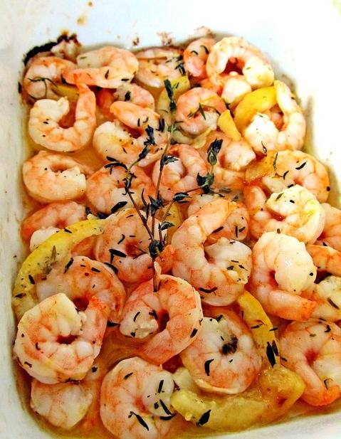 with kale and polenta shrimp burgers with roasted garlic orange aioli ...